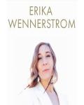 concert Erika Wennerstrom