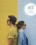 concert Wild Child