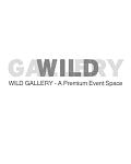 Visuel WILD GALLERY
