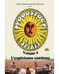 WOODSTOCK'SPIRIT VOL 2