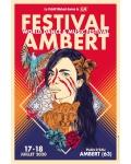 Découvrez les premiers noms du World Festival Ambert 2020