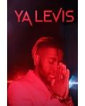 concert Ya Levis