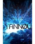 YANNOU (Yannøu)