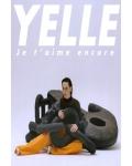 concert Yelle