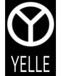 Yelle, de retour sur ses terres avec un nouvel album et un concert à Paris