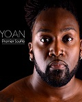 concert Yoan