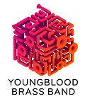 Youngblood Brass Band en livestream sur Infoconcert à 21h30