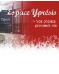 Visuel ESPACE YPRESIS