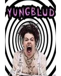 Yungblud, nouveau phénomène britpop, bientôt en concert à Paris