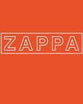 Visuel ZAPPA A ANVERS