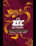 Le festival Z'Ecléctiques cultive le mélange des genres