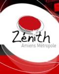 ZENITH D'AMIENS