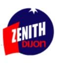 Visuel ZENITH DE DIJON