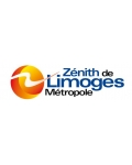 ZENITH DE LIMOGES