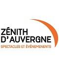 ZENITH D'AUVERGNE