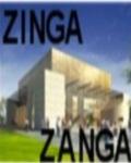 ZINGA ZANGA
