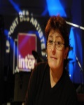 concert Isabelle Dhordain