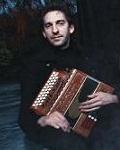 concert Didier Laloy