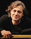 concert Dimitri Naiditch