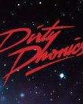 concert Dirtyphonics