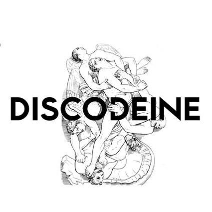 concert Discodeine