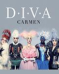 D.I.V.A - Carmen