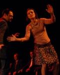 concert La Diva Du Dancing
