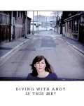 concert Diving With Andy