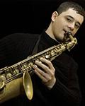 concert Dmitry Baevsky