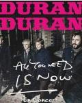concert Duran Duran