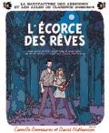 concert L'ecorce Des Reves