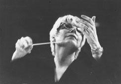 concert Eliane Lavail