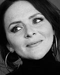 concert Emiliana Torrini