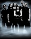 concert Equilibrium