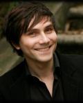 Concert Eric Artz