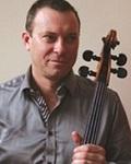 concert Eric Courreges