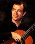 concert Eric Franceries