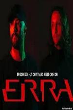 concert Erra