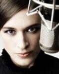 concert Eva De Roovere