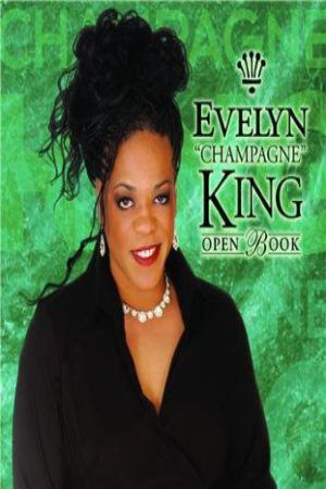 concert Evelyn  King