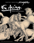 spectacle Bartabas - Zingaro Ex Anima de Zingaro (ex Anima)