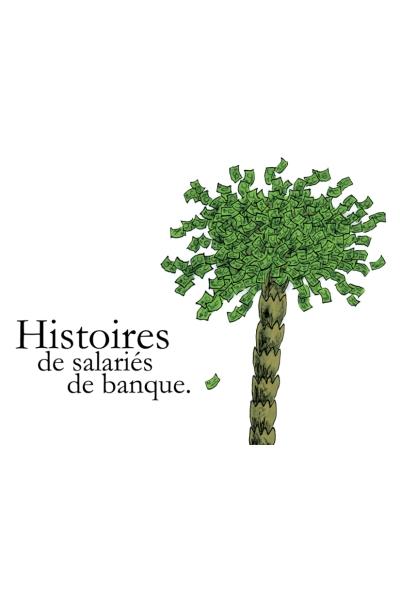 HISTOIRES VRAIES DE LA BANQUE POPULAIRE MEDITERRANEE