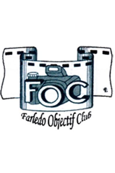 EXPOSITION PERMANENTE DE LA FARLEDO OBJECTIF CLUB