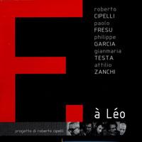 concert F. A Leo