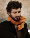 concert Fabien Duclerc