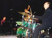 concert Fabrice Tarel