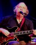 concert Fabrice Colette