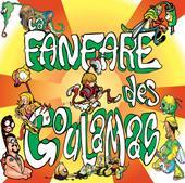 concert La Fanfare Des Goulamas