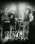 concert Fant4stik