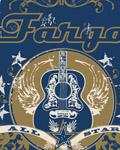 Le label Fargo Records présente ses artistes en concert
